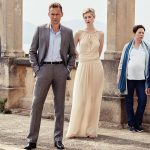 5775-02-nightmanager