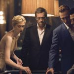 5775-14-nightmanager