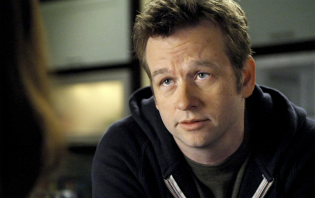 Owen - Dallas Roberts