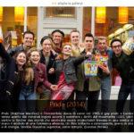 Cinema gay: i film LGBT da rivedere per il Pride Month