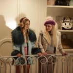 5779-05-screamqueens