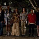 5779-16-screamqueens