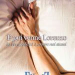Il  romanzo d'esordio di Giancarlo Zambaldi