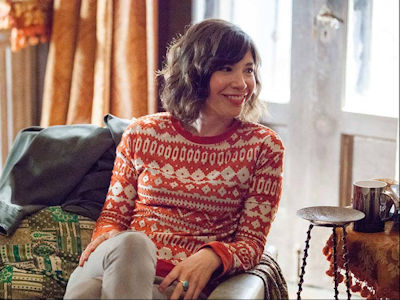 Syd - Carrie Brownstein