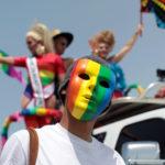 Il Gay Pride arriva a Taranto: