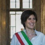 Torino, presidente Arcigay nominato assessore alle Famiglie: consigliera Pd attacca Appendino. Ma i dem si spaccano