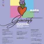 giacinto-prg