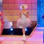 rupaul-drag-race-3