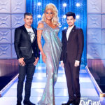 rupaul-drag-race-4