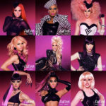 rupaul-drag-race-5