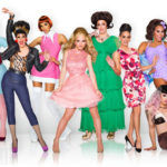 rupaul-drag-race-8