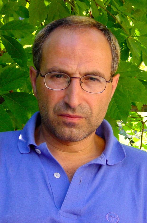 Vincenzo Patanè