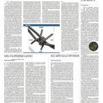 TUTTI I RISCHI DEL DIBATTITO SULLA POLIGAMIA