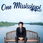 one-mississippi-20