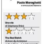 Venezia 73 - Le stelle di Mereghetti - Brizé rilegge il romanzo di Maupassant