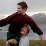 Venezia 73, Queer Lion all'Islanda: vince Heartstone, il racconto di un'amicizia speciale