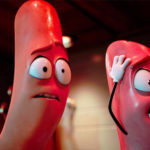 sausage-party-10