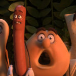 sausage-party-17