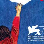 Da Venezia 73 le recensioni del critico Sandro Avanzo – terza parte - il vincitore