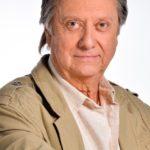 Edgardo Bruna