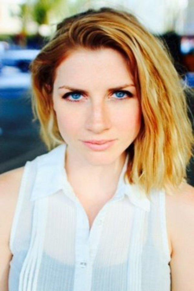 Lindsay Hicks