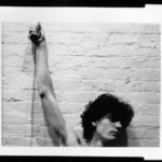mapplethorpe09