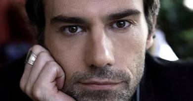 Max Cavilli - Alessandro Bertolucci