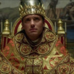 young-pope-03