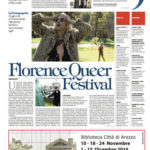 Florence Queer Festival 2016