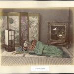361119-man-sleeping