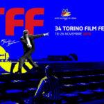Dal 18 al 26 novembre la 34ma edizione del Torino Film Festival con diversi titoli a tematica