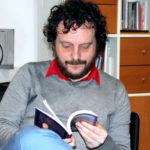 Alessandro-Rizzo
