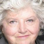"""Patricia Nell Warren: """"Scrissi La corsa di Billy in ufficio nelle pause pranzo per paura di essere scoperta"""""""