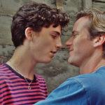 Recensione - Chiamami col tuo nome di Luca Guadagnino: un'intensa storia d'amore omosessuale ambientata nel nord Italia