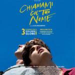 L'Italia merita Chiamami col tuo nome?