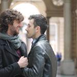 G&T – La serie gay italiana torna con la terza stagione