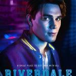 riverdale-29