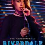 riverdale-31