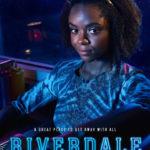 riverdale-33