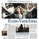 Il mio Varichina -  il film che vale una vita