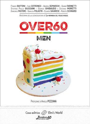 Over60. Men