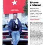 Ritorno a Istanbul per Ferzan Ozpetek