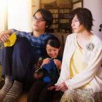 close-knit-01