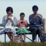 close-knit-08