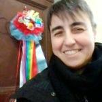«IO, LESBICA, DICO: FERMATEVI, L'UTERO IN AFFITTO È UN BUSINESS CHE SFRUTTA LE DONNE»