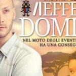 Aeffetto Domino: il cinema indipendente tra Africa e amore gay