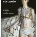 Ci sono io, il nuovo romanzo di Alessandro Savona