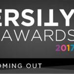 I VINCITORI DEI DIVERSITY MEDIA AWARDS 2017