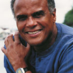 Harry Belafonte
