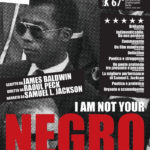 i-am-not-your-negro-21